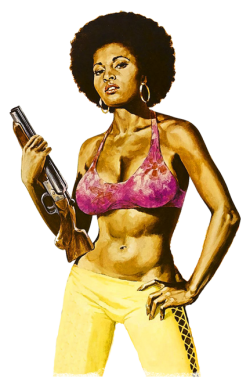Coffy.png