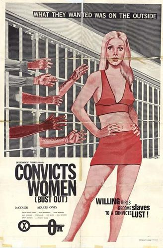 Convicts women 1970.jpg