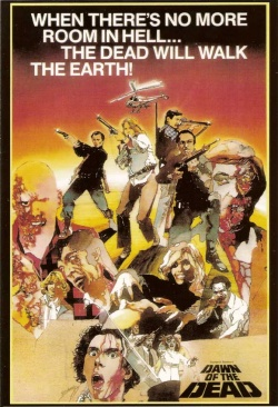 Dawn Of The Dead poster3.jpg