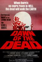Dawn of the dead 1978.jpg