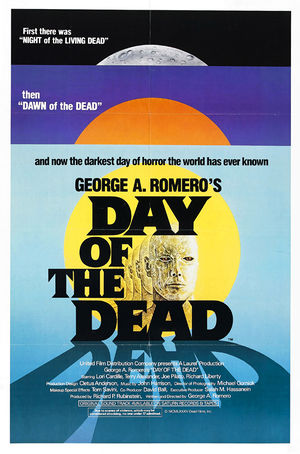 Dayofthedeadposter.jpg