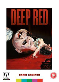 Deep Red DVD.jpg