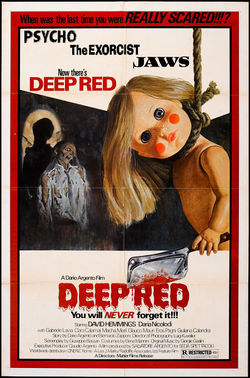 Deep Red us.jpg