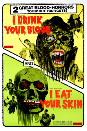 Drink blood eat skin.jpg