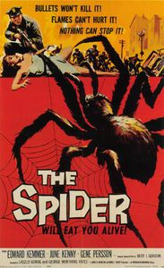 Earth vs the spider 1958.jpg