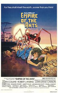 Empire of the ants 1977.jpg