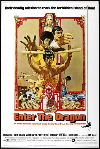 Enter the dragon 1 1973.jpg