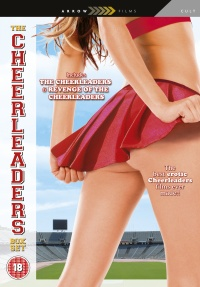 FCD286 Cheerleaders DVD.jpg