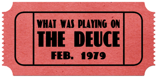 Feb79ticket.png