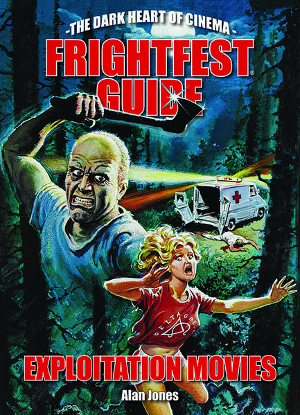 File:Frightfest.jpeg
