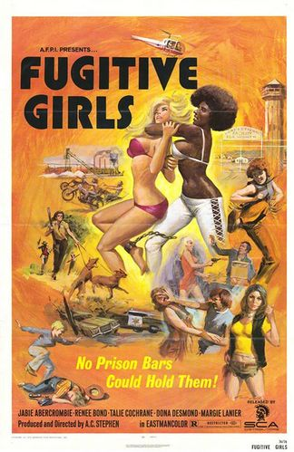 Fugitive girls 1972.jpg