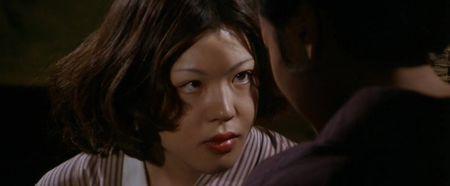 Female Yakuza Talereview The Grindhouse Cinema Database