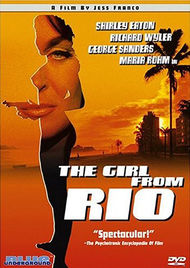 Girlfromriodvd.jpg