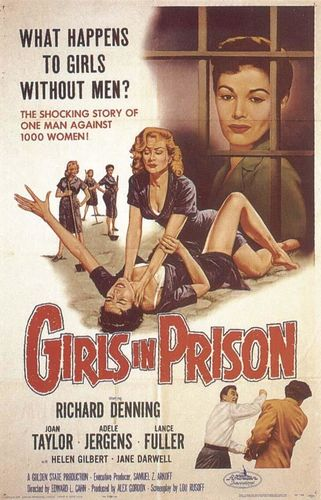 Girls in prison 1956.jpg