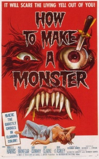 How to make a monster 1958.jpg