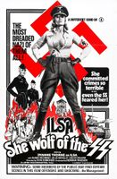 Ilsa she wolf of the ss 1974.jpg