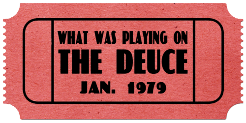 Jan79ticket.png