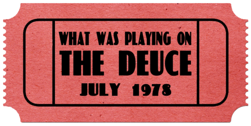 July78ticket.png