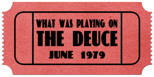 June79ticket.png