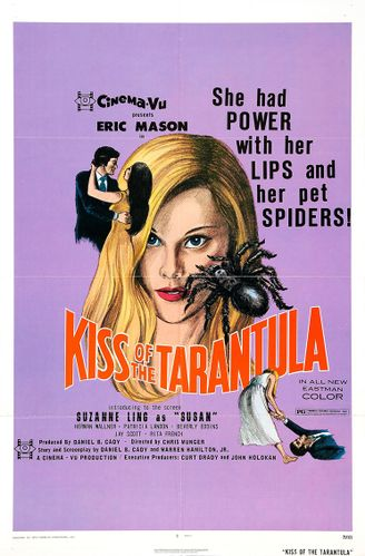 Kiss of tarantula poster 02.jpg
