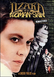 Lizard-womans-skindvd.jpg
