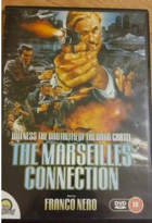 Marseillesconnectiondvd.png