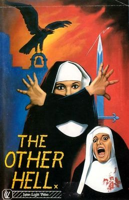 NUNS The Other Hell UKVHS01.jpg
