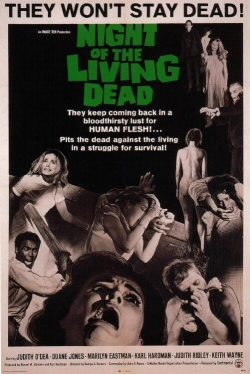 Night of the living dead 1968.jpg