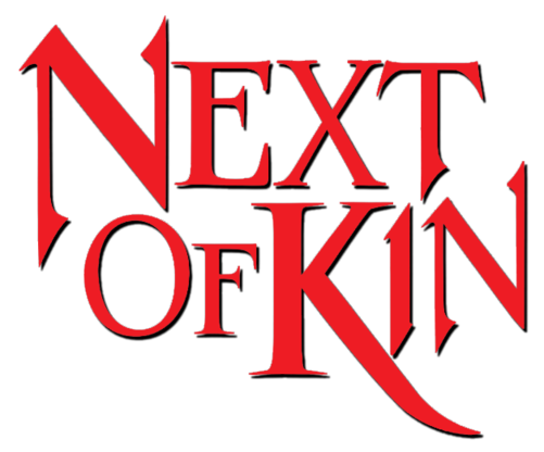 Next of Kin/Review - The Grindhouse Cinema Database