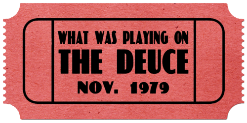 Nov79ticket.png