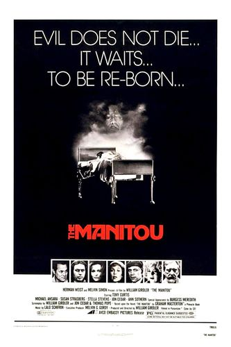 POSTER - THE MANITOU.jpg