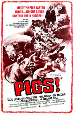 Pigs aka daddys deadly darling 1972.jpg