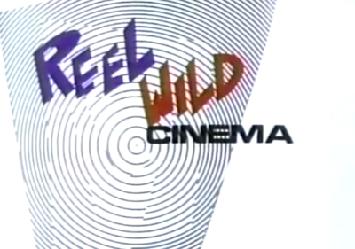 Reel Wild Cinema.png