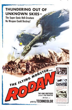 Rodan flying monster poster 01.jpg