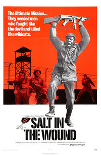 Salt in wound poster 01.jpg