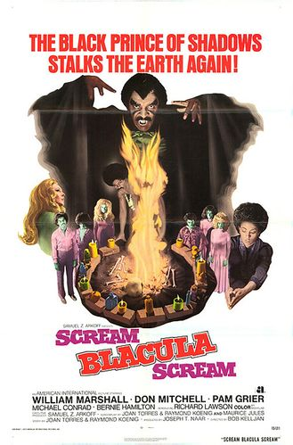 Scream blacula scream 1973.jpg