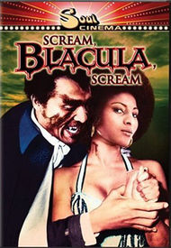 Screamblacdvd.jpg