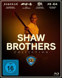 Shawbrotherscollectionbluray.jpg