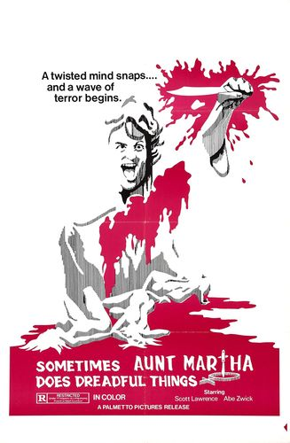 Sometimes aunt martha does dreadful things poster 01.jpg