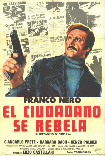 File:Street Law Spanish poster.jpg