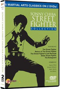 Streetfightercollection2dvd.jpg