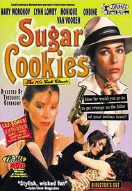 Sugarcookies dvd cover 1973.jpg