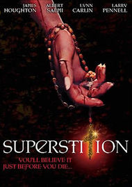 Superstitiondvd.jpg