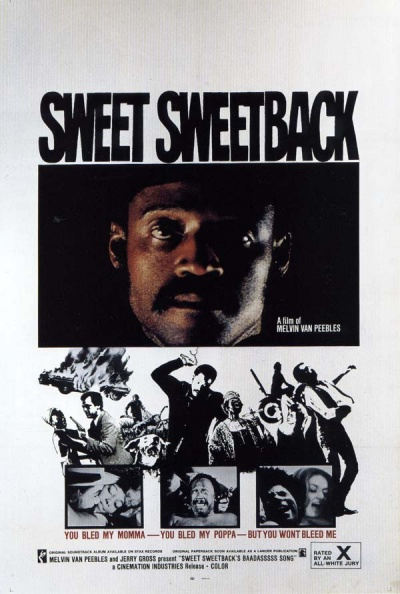 Sweet sweetbacks baadassss song 1971.jpg