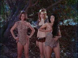 Tarz and jane and boy and cheeta 3 1976.jpg