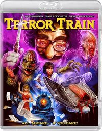 Terrortrainblu2.jpg