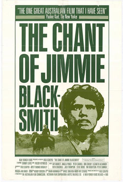 The-chant-of-jimmie-blacksmith.jpg