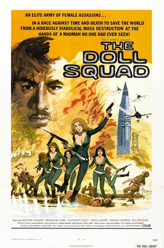 The doll squad 01 1973.jpg