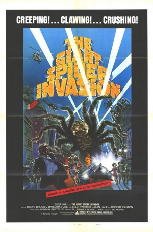 The giant spider invasion 1975.jpg