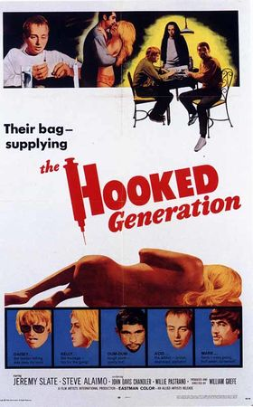 The hooked generation 1968.jpg